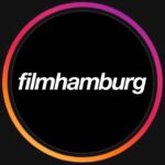 Filmhamburg